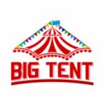 Big Tent dapp