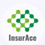 InsurAce Protocol dapp