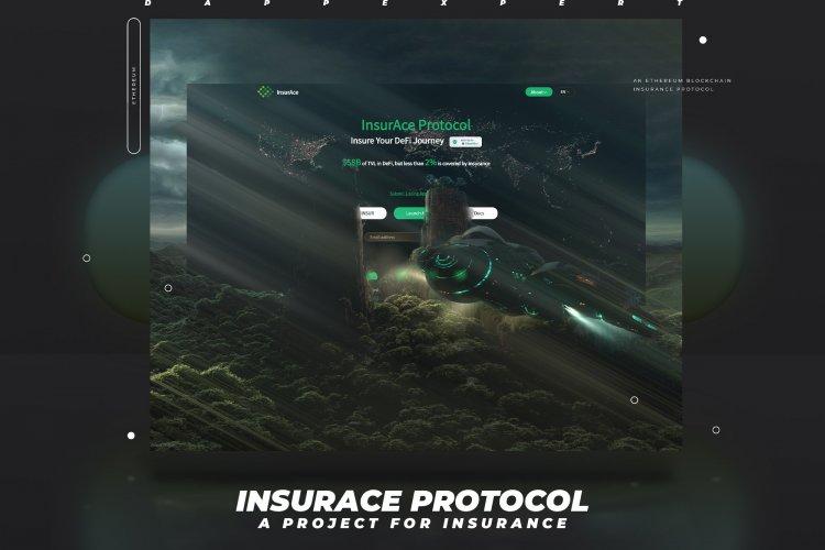 InsurAce Protocol